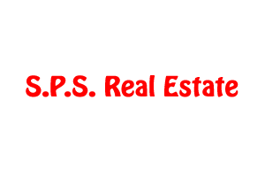 S.P.S. Real Estate