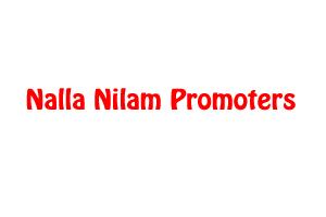 Nalla Nilam Promoters