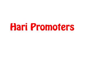 Hari Promoters