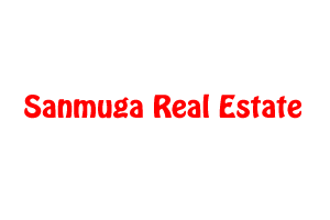 Sanmuga Real Estate