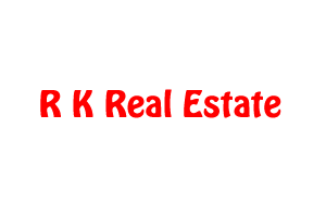 R K Real Estate