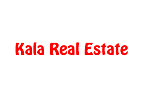 Kala Real Estate