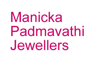 Manicka Padmavathi Jewellers