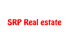 SRP Real estate