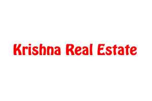 Krishna Real Estate