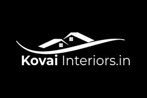 Kovai Interior
