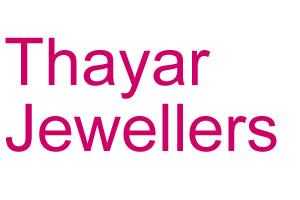 Thayar Jewellers