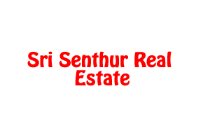 Sri Senthur Real Estate