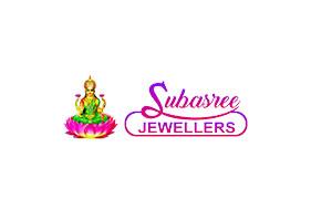 Subasree Jewellers