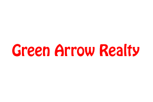 Green Arrow Realty