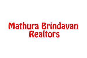 Mathura Brindavan Realtors