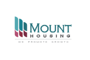 Mount Housing & Infrasturcture Limited