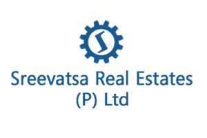 Sreevasta Real Estate (P) Ltd