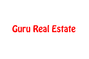 Guru Real Estate