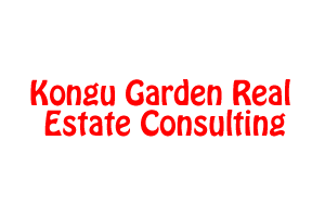 Kongu Garden Real Estate Consulting