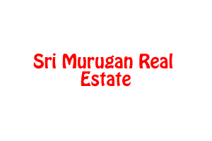 Sri Murugan Real Estate