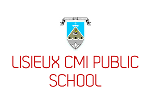 Lisieux Cmi Public School