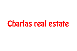 Charlas Real Estate
