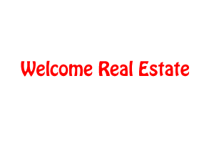 Welcome Real Estate