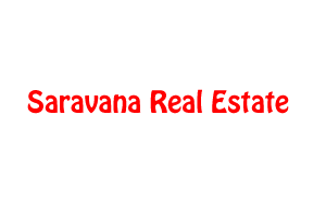 Saravana Real Estate