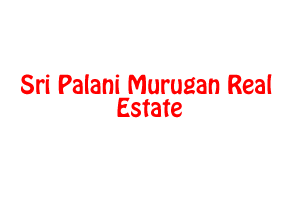 Sri Palani Murugan Real Estate
