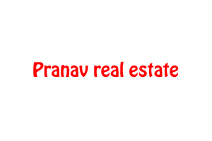 Pranav real estate