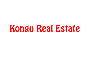 Kongu Real Estate