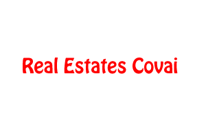 Real Estates Covai