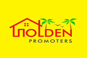 Golden Promoters & Farm Land
