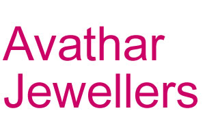 Avathar Jewellers
