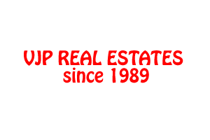 VJP REAL ESTATES since 1989