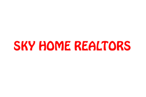 SKY HOME REALTORS
