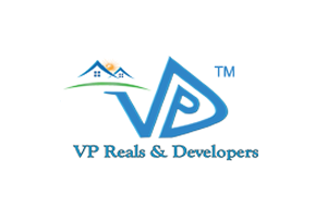 VP REALS & DEVELOPERS