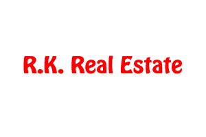 R.K. Real Estate