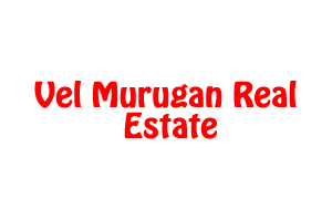 Vel Murugan Real Estate
