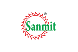 Sanmit Card Clothing India Pvt Limited
