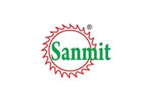 SANMIT Card Clothing India Pvt. Ltd