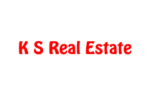 K S Real Estate