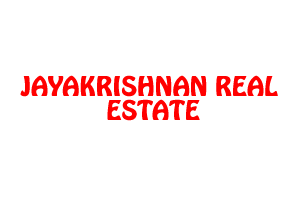 JAYAKRISHNAN REAL ESTATE