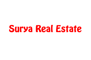 Surya Real Estate