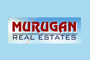 Murugan Real Estate