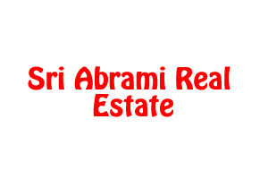 Sri Abrami Real Estate