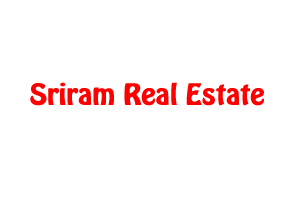 Sriram Real Estate