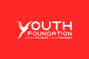 Youth Foundation