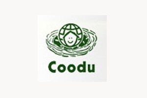 Coodu Organisation