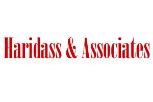 CA S Haridass & Associates