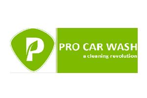 PRO CAR WASH