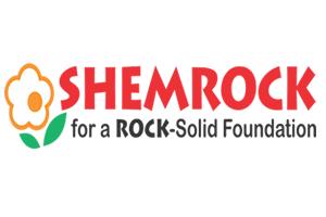 Shemrock Leaders Play School
