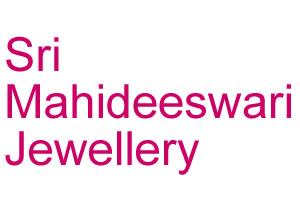 Sri Mahideeswari Jewellery