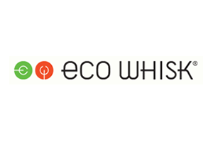 Eco Whisk Group Of Companies